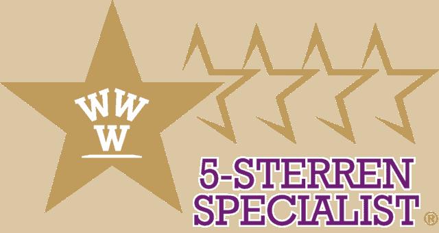5 sterrenspecialist Schuur Expert